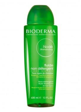 Nodé Shampooing fluide...