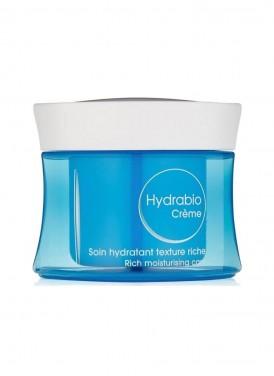 Hydrabio Crème 50ml